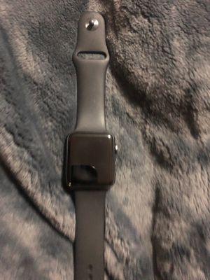 Apple Watch 3 series for Sale in Los Angeles, CA