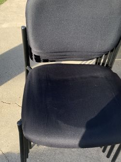 Chairs for Sale in Pasadena,  CA
