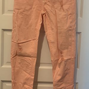 Michael Kors Ankle Stretch Pants Size 2 for Sale in Washington, DC