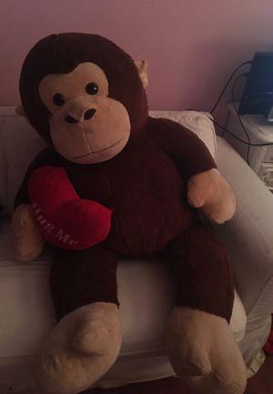 huge teddy bear for Sale in Riverside, CA
