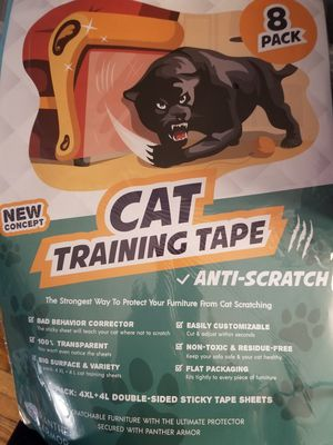Anti- scratch for Sale in Red Bank, NJ