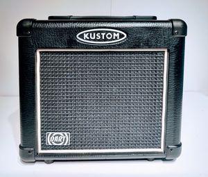 Kustom Dart 10 guitar Amp for Sale in Kirkland, WA