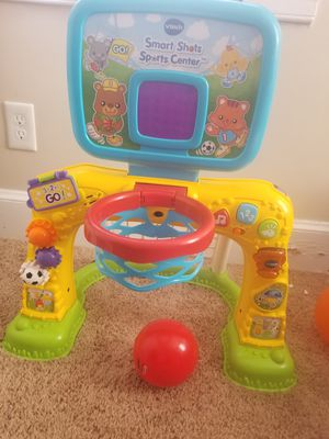 Kids toys for Sale in Kinston, NC