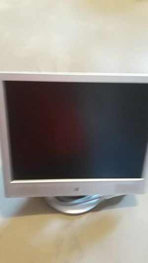HP screen for Sale in Columbus, OH