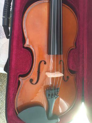 Violin 😊 for Sale in Oakland, CA