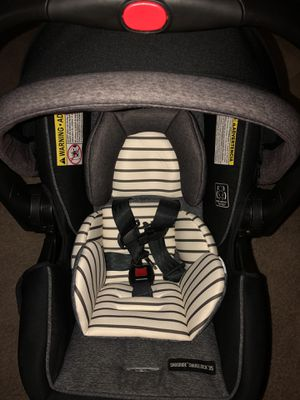 Graco Car seat for Sale in Greenville, NC