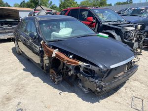 2004 Acura Tl 3.2L For Parts for Sale in Houston, TX