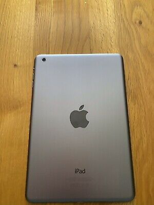 Apple iPad mini 1 (32GB ) Wi-Fi Only Excellent Conditions, LiKe NeW for Sale in VA, US
