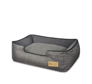 Eco friendly dog bed for Sale in Miami, FL