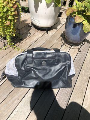 Lululemon duffle bag for Sale in Renton, WA