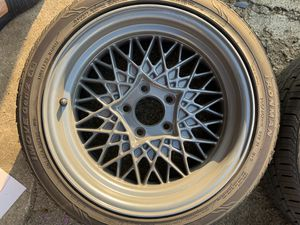 Crown Vic wheels for Sale in Cranston, RI