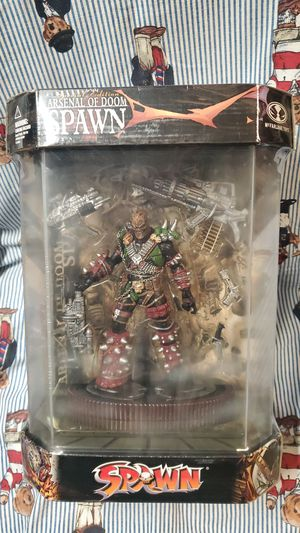 Vintage spawn for Sale in San Jose, CA