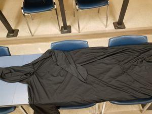 Hooded robe for Sale in Kearney, NE