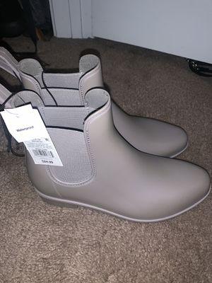 Rain Boots for Sale in Greensboro, NC