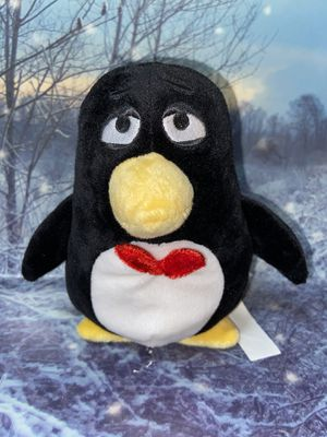 """Rare Disney Toy Story Wheezy Penguin 7"""" Plush for Sale in Lakewood, CA"""