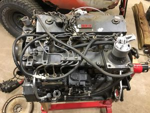 Cummins b3.3 for Sale in Massillon, OH