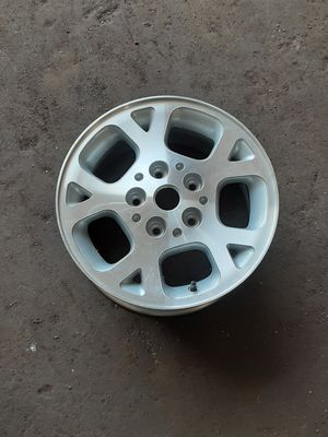 Jeep grand Cherokee 16 inch wheel for Sale in NEW KENSINGTN, PA