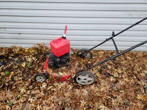 Landscaping equipment for Sale in Oakwood Village, OH