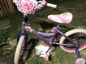 Girl bike for Sale in Redondo Beach, CA
