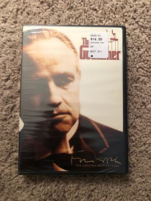The Godfather for Sale in Tampa, FL