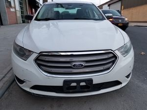 2013 Ford Taurus for Sale in Queens, NY