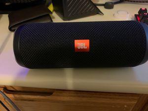 Jbl speaker for Sale in Lawton, OK