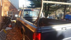 Ford ranger for Sale in Oxon Hill, MD