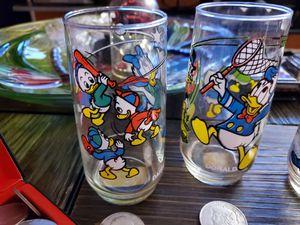 Walt disney copas for Sale in Olathe, KS