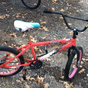Bike for Sale in Hammond, LA