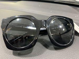 Coach sunglasses for Sale in Houston, TX
