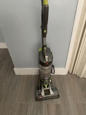 Vacuum for Sale in Miramar, FL