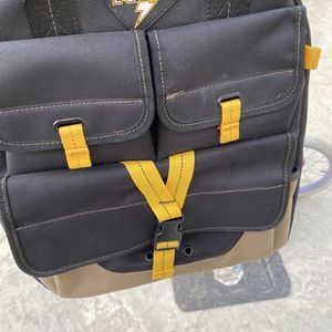 $40 Tool Backpack for Sale in Irvine, CA