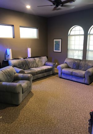 3 pc set for Sale in Scottsdale, AZ