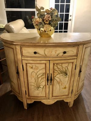 Shabby chic furniture for Sale in North Lauderdale, FL