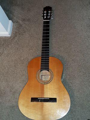Guitar spaňa gitaras clasicas for Sale in Manassas, VA