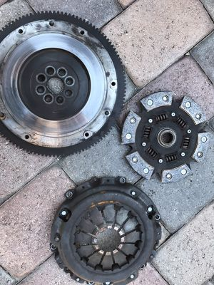 K series PARTS!! for Sale in Hialeah, FL
