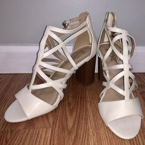 Heels for Sale in Prospect, CT
