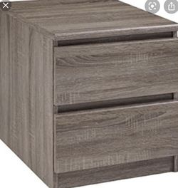 Nightstands for Sale in Clovis,  CA