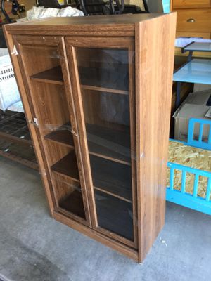 Cabinet for Sale in Peoria, AZ