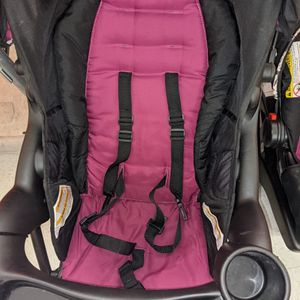 Graco Car seat Stroller Combo for Sale in Milton, FL