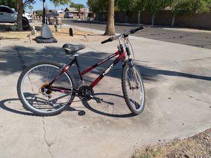 Next women's bike for Sale in Peoria, AZ