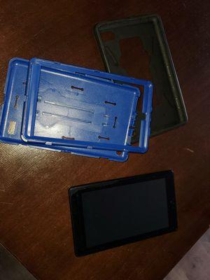 Amazon fire tablet for Sale in Pomona, CA