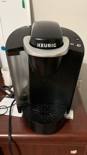 Keurig for Sale in Milton, FL