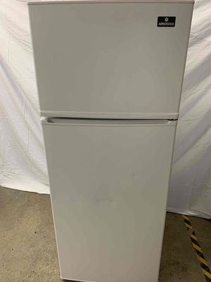 Absocold refrigerator for Sale in Princeton, FL
