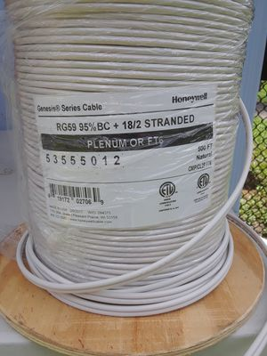 Genesis Broadband cable for Sale in Jupiter, FL