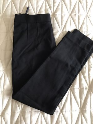 Amanda & Chelsea Signature Leighton Trousers for Sale in Santa Clara, CA