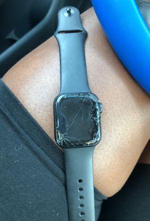 Apple Watch Series 4 for Sale in Greenville, SC