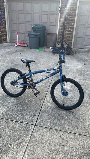 BMX bike for Sale in Cleveland, TN
