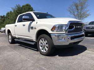 2018 Ram 2500 for Sale in Buford, GA