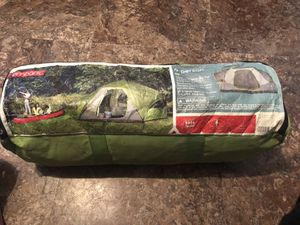 Camping tent for the family for Sale in New York, NY